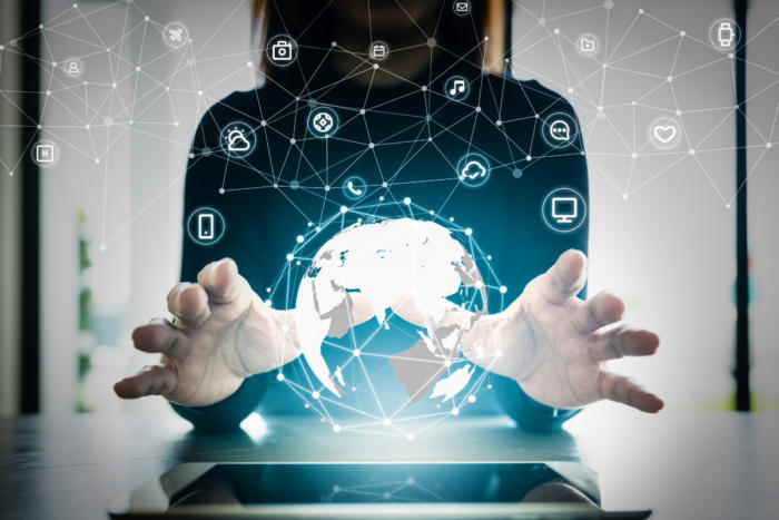 network_globe_iot_internet_of_things_edge_computing_thinkstock_817388690_3x2_1200x800-100736485-large